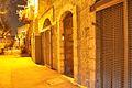 PikiWiki Israel 49126 Cities in Israel.jpg