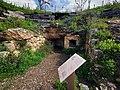 PikiWiki Israel 76530 burial cave.jpg