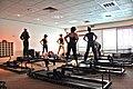 Pilates at a Gym.JPG