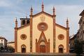 Pinerolo, Duomo di Pinerolo 01.jpg
