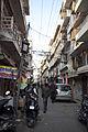Pink City, Jaipur, India (20571743023).jpg