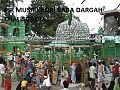 Pir Musa Kadri Baba Dargah.jpg