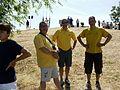 Piragüismo-XIX Campeonato de España de maratón en piragua.94.JPG