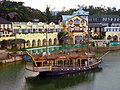 Pirate Ship in Shenzhen (Interlaken OCT) - panoramio.jpg