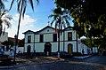 Pirenopolis GO Brasil Cjto Arquitetonico e Hisorico09.jpg