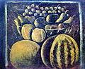 Pirosmani. Still Life (Tinplate 50x58).jpg