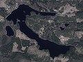 Pirttijärvi Pirttikulma orto.jpg