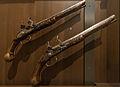 Pistolets Chenapan 1690.jpg