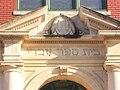 PittsburghPaA1908Wylie.jpg