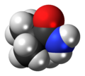 Pivalamide-3D-spacefill.png