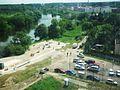Plaża Miejska, Luboń (2).jpg