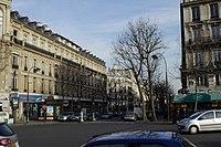 Place de la Republique - Avenue de la République.jpg