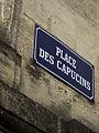 Place des Capucins.jpg