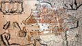 Plan Marseille IMG 5951-5952.jpg
