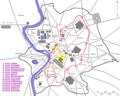Plan Rome- Servische Muur.png