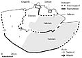 Plan castrum de Montpaon.jpg