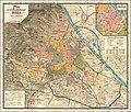 Plan der Reichshaupt - & Residenzstadt Wien von Gustav Freytag.jpg