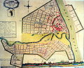 Plan of Yaroslavl, 1802.jpg