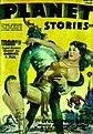 Planet stories 1945win.jpg