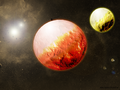 Planetas Binario.png
