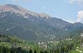 PlaninaPodGolico1.jpg