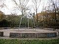 Plansche PrBg Thälmannpark (2).jpg