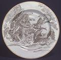 Plate (one of two) MET ES6599.jpg