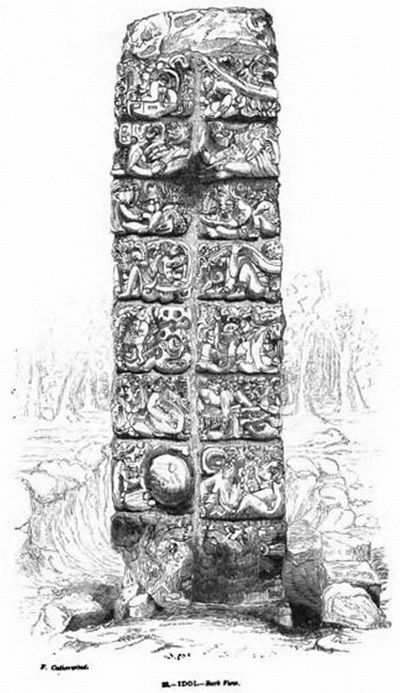 Plate 22- Idol - Back View.jpg