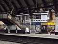 Platform Signal Box, York Station 01.JPG