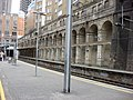 Platforms, Barbican Station - geograph.org.uk - 551247.jpg
