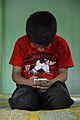Play with Mobile Phone - Simurali 2014-03-09 9587.JPG