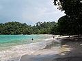 Playa Espadilla Sur.jpg