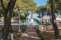Plaza Josefa Camejo II.jpg