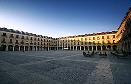 Plaza Mayor de Ocaña.JPG