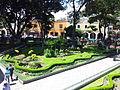 Plaza atlixco.jpg