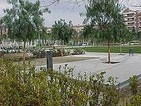 Plaza de Joaquim Torrents i Lladó.jpg