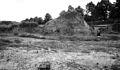 Pleistocene deposits of the Thames valley. Wellcome M0014916.jpg