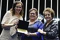 Plenário do Congresso - Diploma Mulher-Cidadã Bertha Lutz 2015 (16600706940).jpg