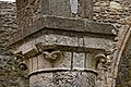 Plougouvelin - Abbaye Saint-Mathieu de Fine-Terre - PA29000050 - 027.jpg