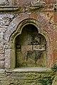 Plougouvelin - Abbaye Saint-Mathieu de Fine-Terre - PA29000050 - 034.jpg