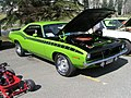 Plymouth Barracuda (3101232617).jpg