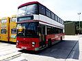 Plymouth Citybus 177 H177GTT (7761171900).jpg