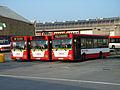 Plymouth Citybus 201 X201CDV (341472814).jpg