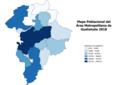 Población del Área Metropolitana de Guatemala.png