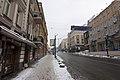 Podil, Kiev, Ukraine, 04070 - panoramio (231).jpg