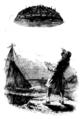 Podróże Gulliwera T. 2 str 020.png