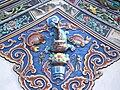 Poh-San-Teng-gable-relief-2274.jpg