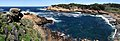 Point Lobos 9 at 04-07-2010.jpg