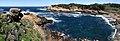 Point Lobos 9 at 04-07-2010.jpg