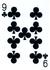 Poker-sm-246-9c.png